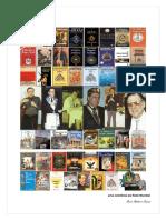 ColetaneaJoseCastellani_2__ed.pdf
