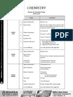 kimk2tr2007times.pdf