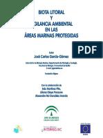 BUCEOAMBIENTAL.pdf