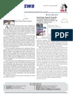 YMAANews80.pdf