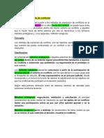 U3  METODOS DE RESOLUCIÓN DE CONFLICTOS (1).docx