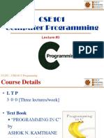 Lecture0-0_CSE101