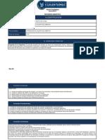 Secuencia Didactica Preparatoria- Operacion Del Equipo de Computo_2019-1 (Rev.00)