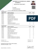 1401105480_1.pdf