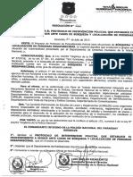 Resolución-N°-666-Protocolo-Personas-desaparecidas.pdf