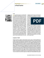 pp1135-1136