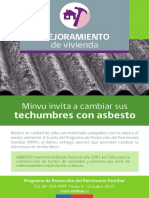CAMBIO TECHUMBRE ASBESTOS MINVU.pdf