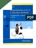 Experiencias-con-el-Concepto-Bobath-B-Paeth.pdf