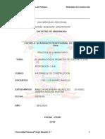 101592592-Informe-de-Elaboracion-de-Probetas-de-Concreto.doc