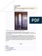 Depósito bajo presión.pdf