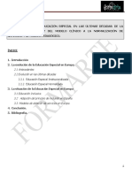 1. academia formarte.pdf