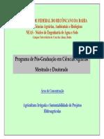 Apresentacao FID 1.pdf