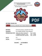 informe  de mineria artesanal anyo.docx
