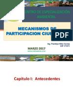 MODULO PARTICIPACION CIUDADANA.pdf