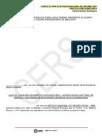 AULA_02-854_Especial_ruido.pdf