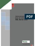 SQLServer manual.pdf