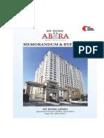 Abhra-By-Laws-Regd_Abhra.pdf