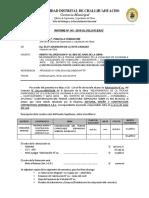 Informe n 143 - Junio