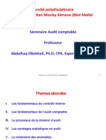 Audit s6 Elbakkali - Copie