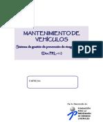 DocPRL-11 Mantenimiento de vehiculos.pdf