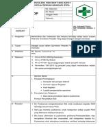 10.0.0 sop PD31.docx