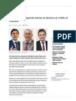 Bankia y Crédit Agricole Inician Su Ofensiva en Crédito Al Consumo _ EXPANSION