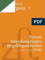 ZfL_FIB_2_2013_1_Imbriano.pdf