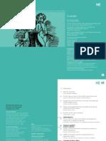 Anuario Psicoloxía e Saudade