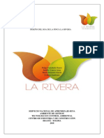 Rivera Final