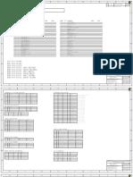 iPhone SE N69 051-00648 4.0.0 (1).pdf