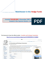 2007_ watchtower_investigada_hedge_funds_en_islas_caiman.pdf