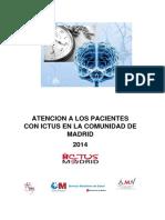 atencion-pacientes-ictus.pdf