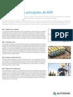 fy16-autocad-const-top-ten-benefits-bim-a4-es.pdf