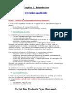 Compta_Analytiqe-1.pdf