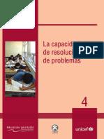 Cuaderno_4 CAPACIDAD DE RESOLUCION DE PROBLEMAS (3).pdf