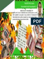 Rodolfo Pollo Soares - Fernandópolis (SP)