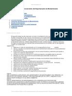 manual-funcionamiento-del-departamento-mantenimiento.doc