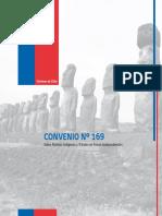 convenio169
