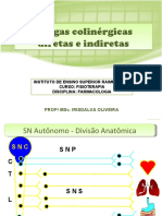 aula4drogascolinrgicasebloqueadorescolinergicos-120411090649-phpapp02