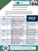 1-160702030433.pdf
