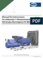 MANUAL DE USUARIO FGWILSON.pdf
