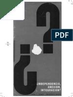 Terceros_en_discordia.pdf