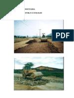 2-Camada-de-reforço-e-sub-base.pdf