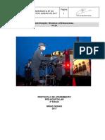 23 - PROTOCOLO DE APH.pdf
