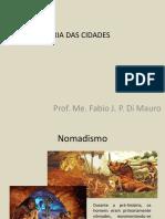 Abnt Nbr 10339 Nb 1112 - Projeto E Execucao de Piscina - Sistema de Recirculacao E Tratamento