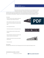 WILLIAMS SOUND IC-2.pdf