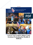 LULAC Case Leads to Major Court Decision Protecting the Health of Millions.pdf
