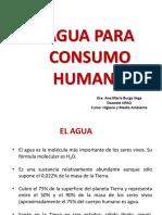 02 Agua Consumo Humano ABV1