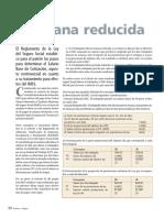 12fiscalveritasmayo.pdf