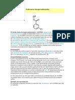 Ácido meta-cloroperoxibenzoico.docx